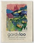 Gardy Loo 2017 Fall
