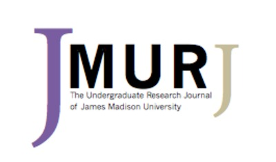 JMURJ - The James Madison Undergraduate Research Journal