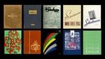 JMU Yearbooks