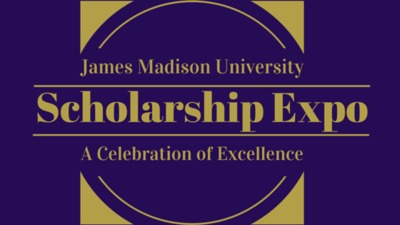 Celebration of Scholarship