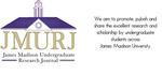 JMURJ Logo