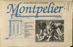 James Madison University Montpelier