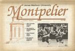 James Madison University Montpelier