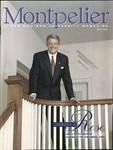 Montpelier: James Madison University Magazine