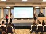39th Annual Undergraduate Research Conference