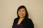 Oral History Interviews of Gina Roy by Gina Roy