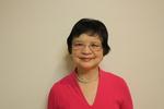 Oral History Interviews of Lita Zapanta