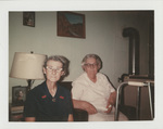 (SNP042) Estelle Nicholson Dodson interviewed by Dorothy Noble Smith, transcribed by Sharon G. Marston