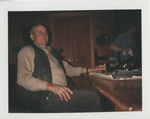 (SNP046) Charles H. Estes interviewed by Dorothy Noble Smith, transcribed by Victoria M. Edwards