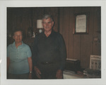 (SNP047) Fisher F. Finks interviewed by Dorothy Noble Smith, transcribed by Peggy C. Bradley