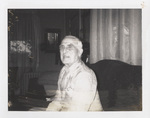 (SNP062) M.M. Hitt, Jr. interviewed by Dorothy Noble Smith, transcribed by Peggy C. Bradley