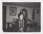 (SNP077) Josie Knight interviewed by Dorothy Noble Smith, transcribed by Peggy C. Bradley