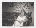 (SNP080) Nettie Breeden Lang interviewed by Dorothy Noble Smith, transcribed by Sharon G. Marston by Nettie S. Lang
