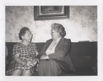 (SNP091) Hazel Meadows interviewed by Dorothy Noble Smith, transcribed by Peggy C. Bradley