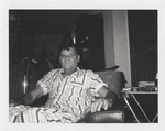 (SNP096) Raymond E. Morris interviewed by Dorothy Noble Smith, transcribed by Sharon G. Marston