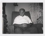 (SNP100) LeRoy Nicholson interviewed by Dorothy Noble Smith, transcribed by Peggy C. Bradley by LeRoy Nicholson