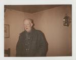 (SNP124) Davis Twyman interviewed by Dorothy Noble Smith, transcribed by Joy K. Stiles