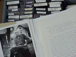 (SNP095) Magdalene Mooney interviewed by Gloria Updike by Magdalene Mooney