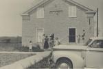 Bethelehem Stone Church