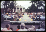 Bicentennial Parade by James Madison University