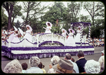 Bicentennial Parade by James Madison University