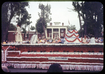 City's Bicentennial Float, Poultry Parade