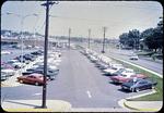 City Parking Lot, Wolfe St.