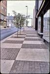 N. Main St., east side
