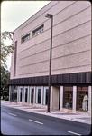 Joe Ney's, N. Main St. by James Madison University