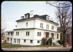 Warren-Sipe Museum.. 301 S. Main St.