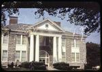 Harrisonburg Municipal Building