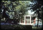 Elks Club S. Main St. by James Madison University