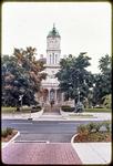 Harrisonburg Court Square Improvements 1976-79
