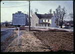 Fort Harrison, Dayton by James Madison University