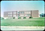 Simms School