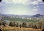Rural Landscape (Dale Enterprise Area)