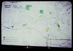 Parks and Recreation Map by James Madison University
