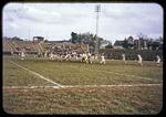 HHS JVs vs Waynesboro (HHS-32; Wboro-0) by James Madison University