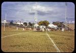 HHS JV's - Waynesboro;