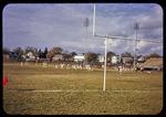 HHS JV's - Waynesboro by James Madison University
