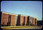 HHS on Grace St. by James Madison University
