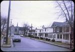 Broad St. between E. Elizabeth and E. Market by James Madison University