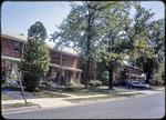 Public Housing, Broad St. by James Madison University