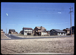 Stonefield Village, E. Washington St. by James Madison University
