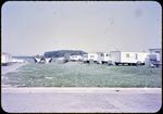 Neff trailer park by James Madison University