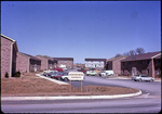 """""""Lexington Square"""" Apartments, Old Furnace Rd. by James Madison University"""