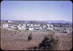 View of Southhampton from Laurel St., Harrisonburg Planning Comm. by James Madison University