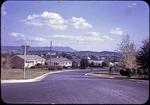 Holiday Hills Subdivision Scene, Harrisonburg Planning Comm.
