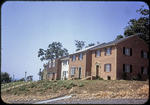 Devonshire Townhouses by James Madison University