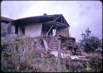 Demolition, 1030 S. High